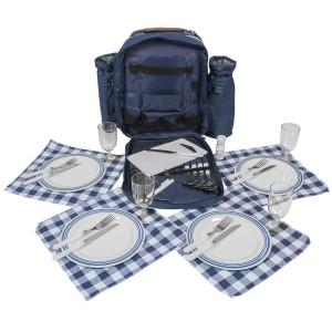 picknicktasche_kuehltasche