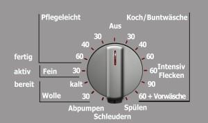 washing-machine-413098_1280